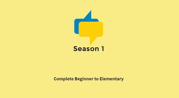 Learn Ukrainian Free: 2 Online Ukrainian Courses   Live Lingua